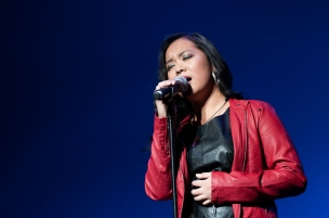 Teleserye Bida Concert (2013)